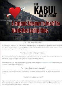 roamtic_cities