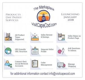 VisitCapeCod_Marketplace2