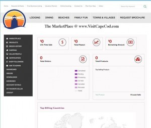 VisitCapeCod_markplace