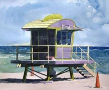 12th_street_lifeguard_station_2