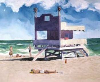 14th_street_lifeguard_station_2