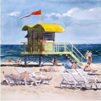 8th_street_lifeguard_station_2