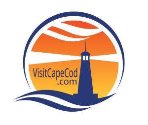 Visit Cape Cod