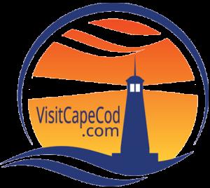 VisitCapeCod_New_logo2