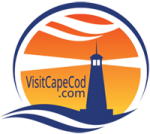 Ways To Enjoy Your Stay In The Best Accommodation In Cape Cod