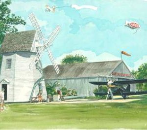 airfield_at_marstons_mills_3
