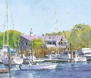 allen_harbor_yacht_club_large_2