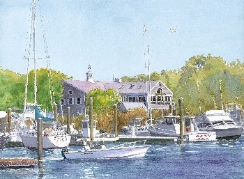 allen_harbor_yacht_club_large_2