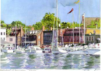annapolis_waterfront_2